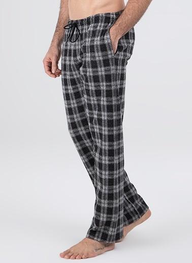 Blackspade Pijama altı Renkli